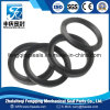 High Quality Auto Parts NBR Rubber V Type Water Seals