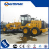 China Construction Machinery Changlin Motor Grader 717h