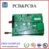 OEM PCB GPS Board