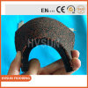 Easy Do It Yourself Installation Oil Resistant Rubber Mat for Heavy Duty Gym Flooring