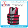 Best Sale Full Sizes Foam Canoe Life Vest