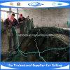 PE Knotless Fish Net (SDC17816)