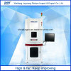 Totally Enclosed UV Laser Marking Machine