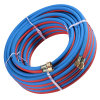 Manufacturer Twin Welding Cutting Hose (KS-810SSG)