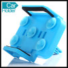 Universal Air Vent Car Mount Holder for iPhone Samsung Android More Smartphone Cell Phones