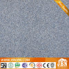 Hotsale Project Ceraamics Porcelain Tile Building Material (JC4071D)