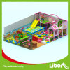 2016 Hottest Indoor Playground Equipment