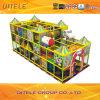 Indoor Playground (DIP-007)