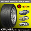 Hardtop Tyre UHP 40series (245/40ZR19 275/40R20 295/40R21 305/40R22)