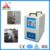Advanced IGBT Technology Ultra-High Frequency Electric Welding Machine (JLCG-10)
