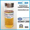 Emamectin Benzoate 4% + Lufenuron 5% Ec