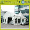 Commercial Festival Event Herringbone Tent