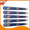 Entertainment Professional Manufacture Kids ID Child Wristbands Bracelet (KID-1-12)