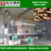 2016 Factory Price Industrial Machines Boiler