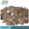 Marble and Limestone Cutting Diamond Segment