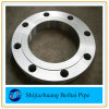 Carbon Steel A105 Wn Flange