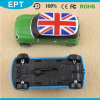 Car Gifts USB Flash Drive Flash Disk for Promotion 8GB (ET207)