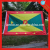 Outdoor Advertising Flag Banners (JMF-48)