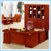 Modern Design Wooden Manager CEO Computer Executive Desk Office Table