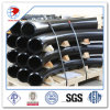 ASTM A234 Carbon Wpb ANSI B16.9 Bw 3D 5D 10d 90 Degree Factory Bend