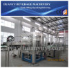Atuomatic Tea/Milk/Juice Processing Machine