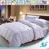 50% Wgd Down Comforter/Quilt/Duvet White