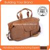 Fashion Wholesale Men Canvas Jean Travel Bag (BDM182)