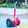 2 Wheel Stand up Electric Scooter with Electric Scooter Price