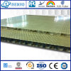 Honeycomb Panel for Decoration