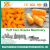 Snack Food Processing Line Plant (SLG65/70/85)