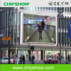 Chipshow Ak20 Large Full Color Outdoor LED Video Wall