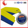 Factory Direct Sale Custom Design Cheap Zinc Alloy Medal