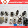 Hot Sale Steel Weld Nut