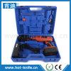 Cordless Hot Knife EPS Foam Cutter/Styrofoam Cutter