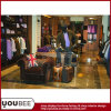 Menswear Shopfitting, Store Display Fixtures for Sale