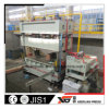 4 Column Hydraulic Machine Tool (63ton-2000ton)