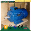 LANDTOP three phase AC 20kw brushless motor