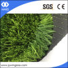50mm Plastic Grass Badminton Artificial Grass