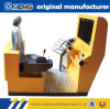 Dumper Training&Examination Simulator