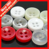 24 Hours Service Online Good Price Button Manufacturer