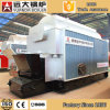 Fully Auto Horizontal Chain Grate Coal Fired Boiler in China