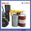 Forklift 4 Drums Lifters with Eagle-Grip
