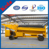 Chinese Gold Mining Equipment for Sale