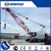 Hot Sale Zoomlion 55ton Mini Crawler Crane (ZCC550)