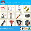 PVC Flexible Cable 1.5 Sq mm