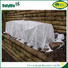 Onlylife Hot Sales Tunnel Winter Plant Cover