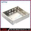 Installing Custom Stainless Steel Metal Storage Garage Cabinets