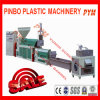 Waste Weaving Bag Recycling Machine Line