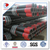 China Casing API Spec 5CT C90-1 Steel Casing