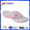 Comfortable Summer Lady Beach Flip-Flops (TNK20186)